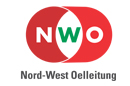 Nord-West Oelleitung GmbH (NWO) Logo